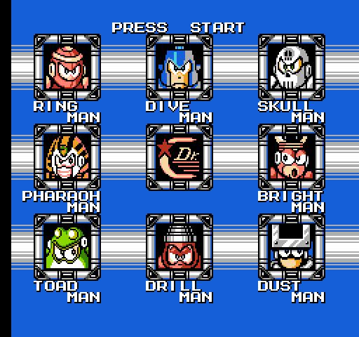 Mega Man 4 (5)