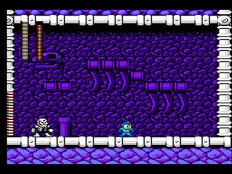 Mega Man 4 (7)
