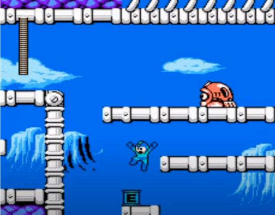 Mega Man 4 (9)