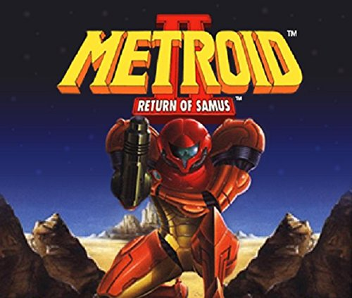Metroid2(1)
