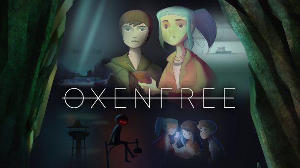 Oxenfree(1)