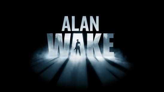 Alan Wake(1)