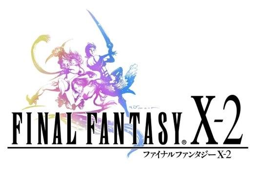 FinalFantasy10-2(1)