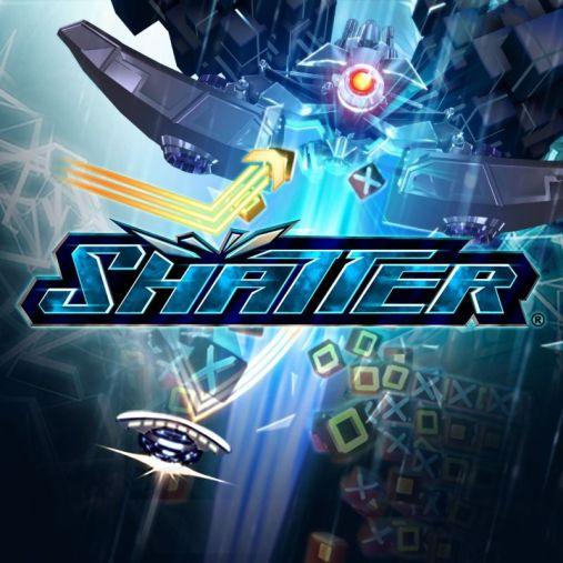 Shatter(1)