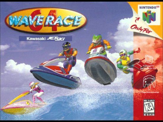 WaveRace64(1)