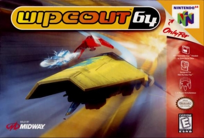 Wipeout64(1)
