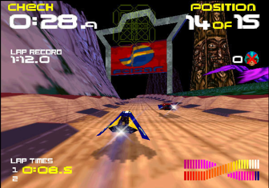 Wipeout64(3)