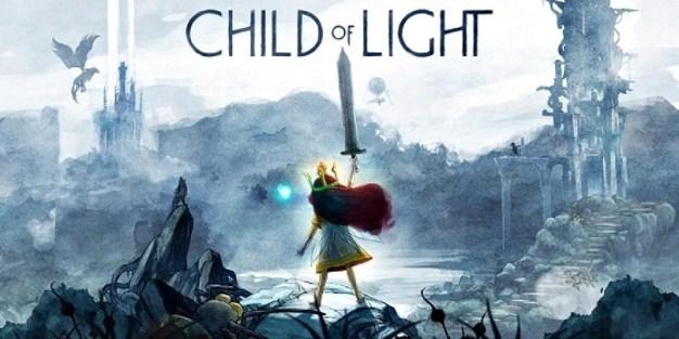 Child of Light(1)