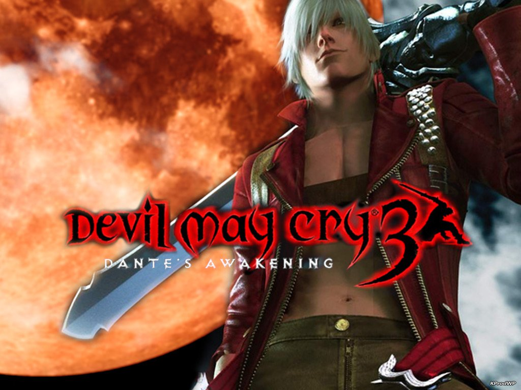 Devil May Cry 3 (6)